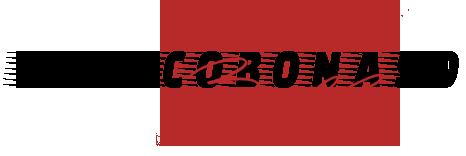 Enrico Bonaso - Official Site