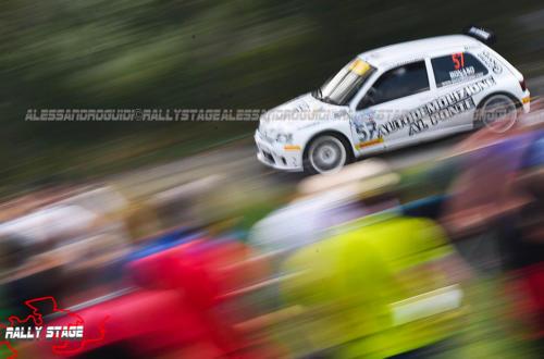 rallyscorze-1