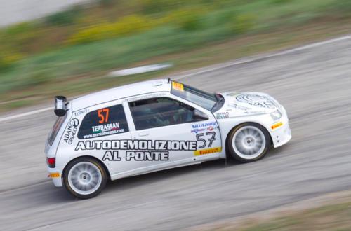rallyscorze-2