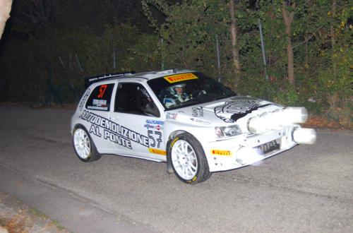 rallyscorze-4