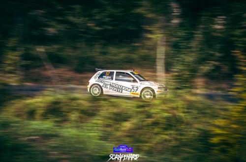 rallyscorze-5